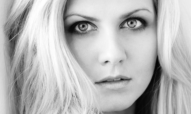 Jessica Boehrs Voiceover Kosmetik